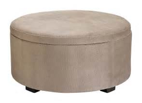 Footstool Or Ottoman Small Ottoman Homesfeed