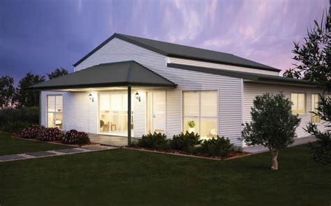 Wide Span Sheds Country Home by 17 Best Images About Kit Homes On Country
