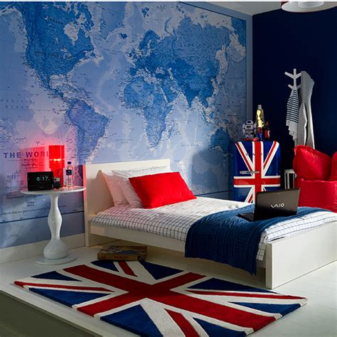 union rug argos union accessories for patriotic room schemes ideal home