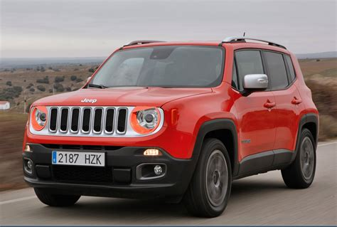 modded jeep renegade angry eyes mod jeep renegade forum