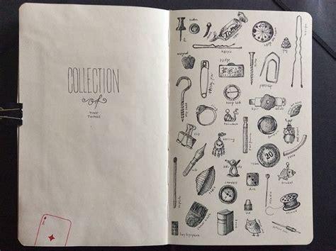sketchbook skool 56 best images about arrangements q5 on irving