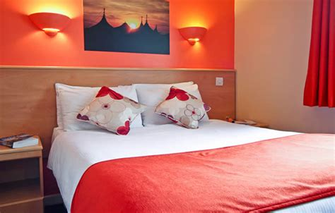 gold apartment gold standard accommodation self catering accommodation in skegness butlins