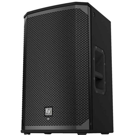 Speaker Aktif Pro Cravity 15 Harga Per Buah jual electro voice ekx 12p two way speaker primanada