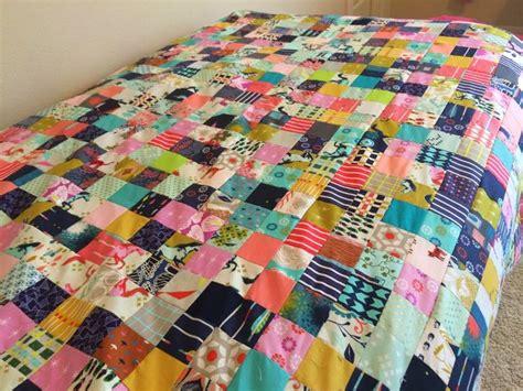 Best Modern Quilt Blogs by 34 Best Images About Rainbow Mini Quilt Inspiration Team