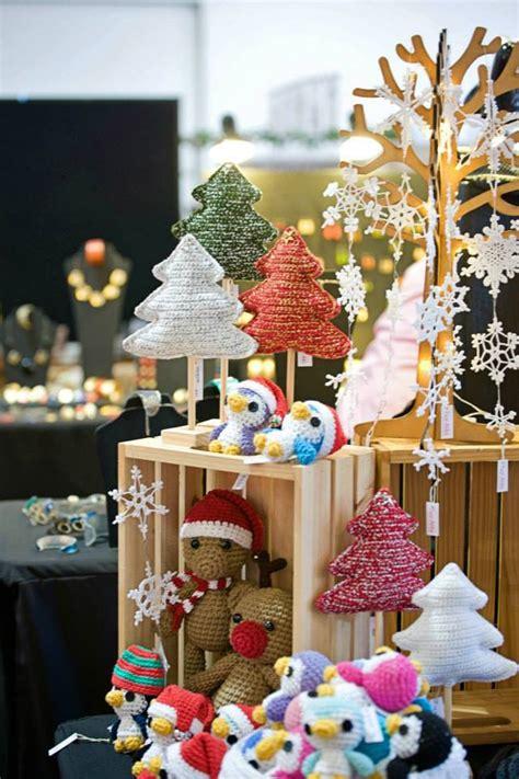 Canberra Handmade Market - handmade market december 2015 canberra