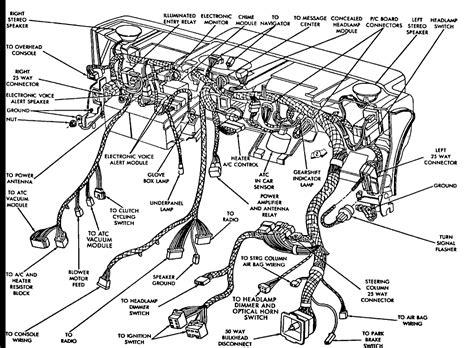 1992 Plymouth Acclaim Repair Manual Imageresizertool Com