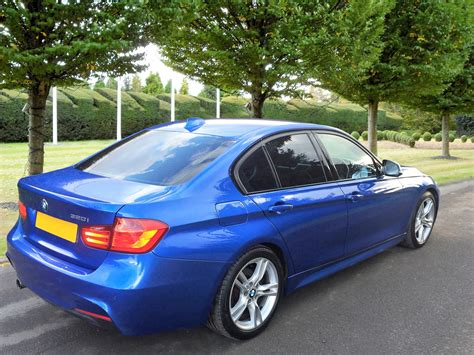 best bmw series best 3 series bmw to buy galleria di automobili
