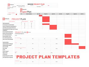 best project plan best project plan template for excel 9 free word excel