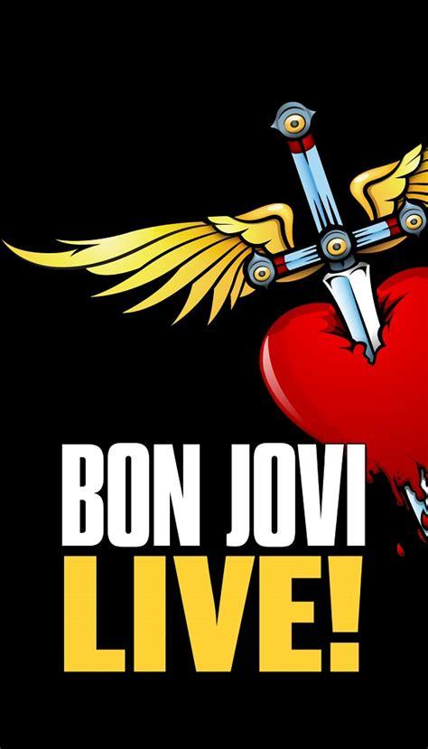 metallica asia tour 2019 agenda concerts metal bon jovi asian tour 14 09 2015