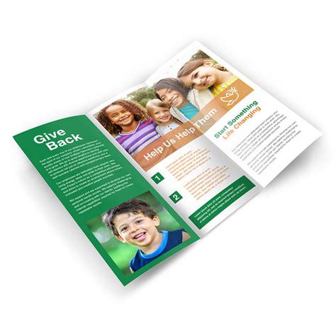 48 hour print templates cheap brochure printing brochure printing best priced