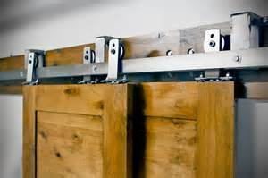 Barn Door Lock Systems 1000 Images About Interior Ideas On