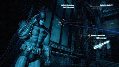 batman arkham city lockdown apk batman arkham city v 1 02 no dvd fueloyvortens s