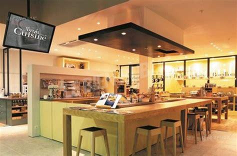 du bruit dans la cuisine le mans le bruit dans la cuisine 28 images toutes les routes m