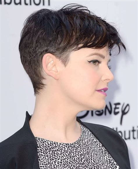 foreign hair cut styles mary margaret ginnifer goodwin once upon a time you