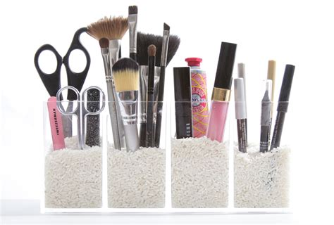 how to organize cosmetics in bathroom organize your makeup how to organize cosmetics in the
