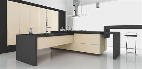linear kitchen nolan kitchens linear gloss kitchen