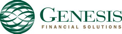 genesis business solutions information executives genesis financial solutions