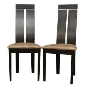 bar stools eclectic