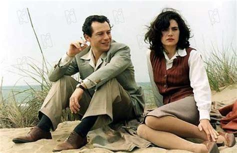 film une romance italienne photo de maya sansa une romance italienne photo carlo