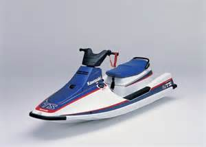 kawasaki jet ski ts jf650 tandem sport manual