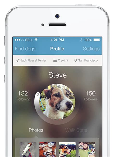 puppy app guelph s woof app looks to the betakit