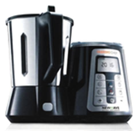 newwave kitchen appliances kogan thermoblend pro all in one reviews productreview