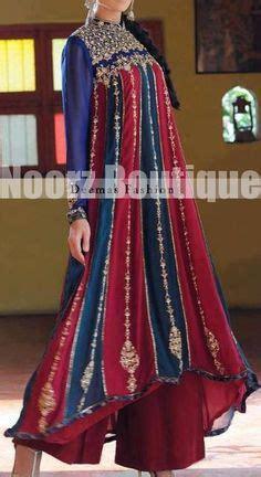 dress dresses designs pakifashion 1000 images about pakistani party wear on pinterest