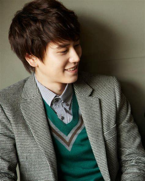 super junior kyuhyun kyuhyun cho kyuhyun photo 32184085 fanpop