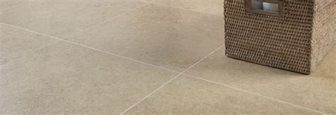 Suppliers and fitters of Amtico Spacia luxury flooring.