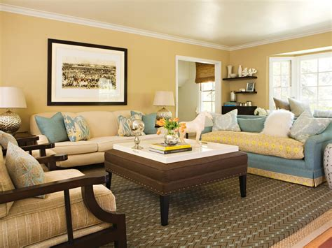 Living Room Area Rugs Ideas Rugs For Cozy Living Room Area Rugs Ideas Roy Home Design