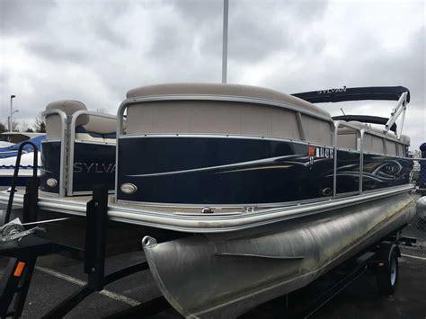 used boats for sale kansas used boats outboards for sale kansas city mo blue