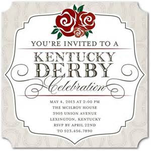 racing theme planning ideas supplies kentucky derby partyideapros