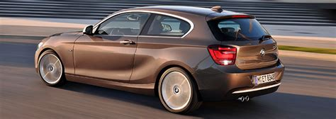 Bmw 1er 2018 Abmessungen by 2018 Lexus Design New Car Release Date And Review 2018