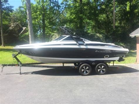 craigslist used boats monroe louisiana monroe new and used boats for sale
