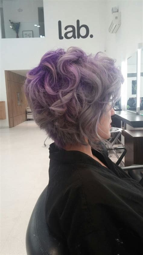 1000 ideas about purple grey on pinterest lilac wedding 1000 ideas about short lilac hair on pinterest lilac