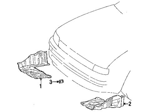 ca18det wiring diagram pdf efcaviation
