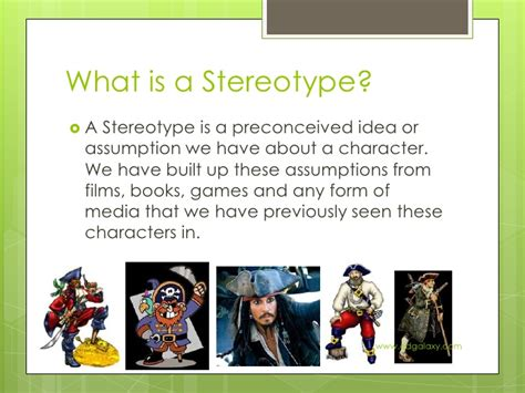 challenging stereotypes activities digital literacies activity 4 stereotypes