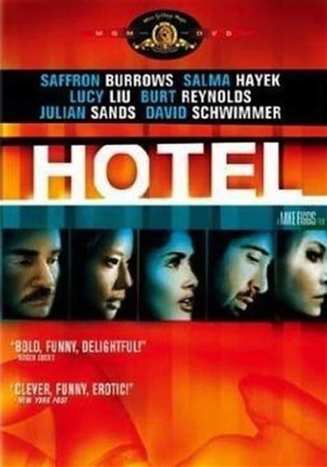 film hotel hotel movie review film summary 2001 roger ebert