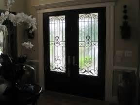 front doors double doors exterior marceladick com