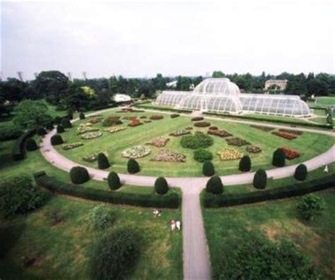 Royal Botanic Gardens Tour The Royal Botanic Kew Garden Ticket Price
