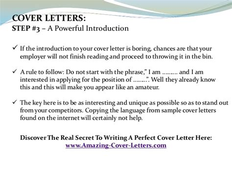help me write a cover letter