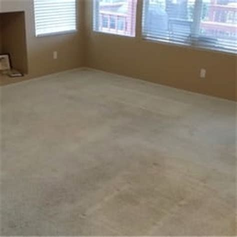 empire today 18 reviews flooring walnut creek ca