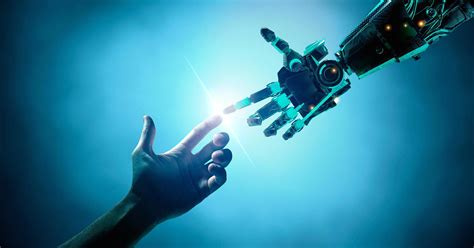Devices That Make Life Easier by What Are The Advantages Of Ai In Our Lives Ideyatech