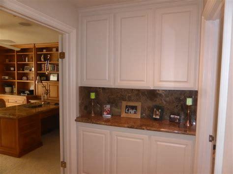 open house review  sandpiper irvine housing blog
