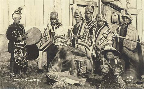 1408881578 political tribes group instinct and the indians of american northwest coast null entropy