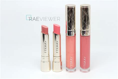 by terry blush terrybly compare cheap by terry blush the raeviewer a blog about luxury and high end cosmetics