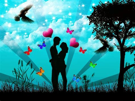 love kiss themes free download romantic love pictures for her hug and kiss couples