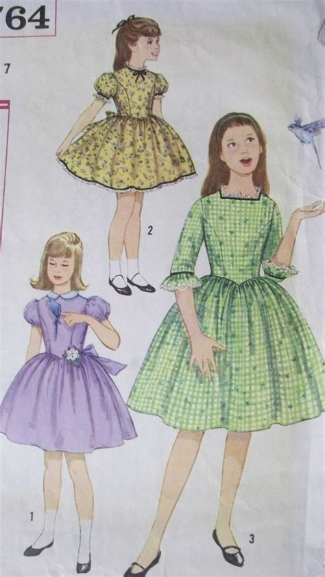 clothes pattern esl 1000 images about first communion dress patterns on