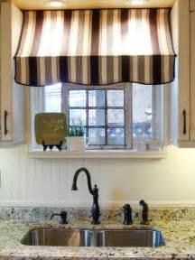 Canopy Window Curtains by Kitchen Window Canopy Kitchen Toronto