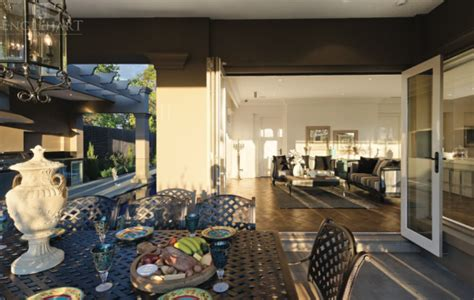 Luxury Display Homes La Provence By Englehart Homes Luxury Display Homes Melbourne